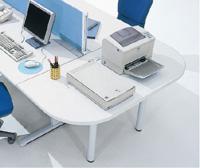 サイドテーブルの使用例