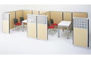 会議・ミーティング家具