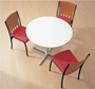 食堂・リフレッシュ家具