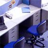オフィス家具ESSERE
