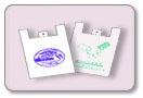 オリジナルレジ袋